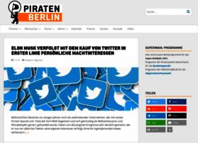 berlin.piratenpartei.de