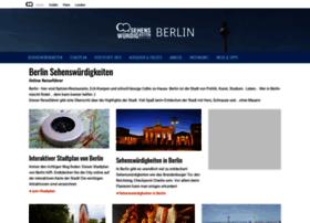 berlin.sehenswuerdigkeiten-online.de