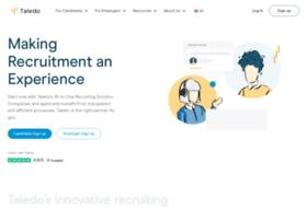 berlin.startupcvs.com