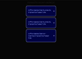 berlin.zahnarztauskunft-online.de