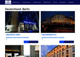 berlin4all.com