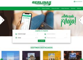 berlinasdelfonce.com