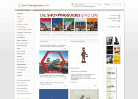 berlinbestplaces.com