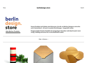 berlindesign.net