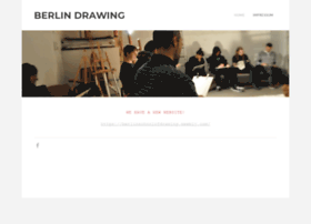 berlindrawing.weebly.com