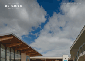 berliner-architects.com