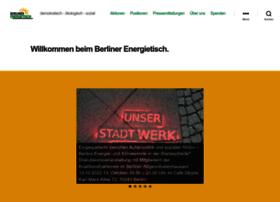 berliner-energietisch.net