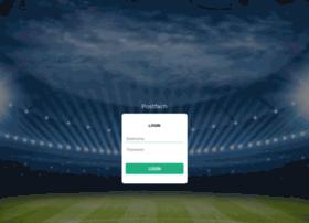 berliner-fussball-mail.evpost.de
