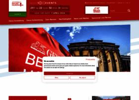 berliner-halbmarathon.de