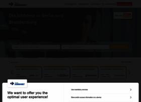 berliner-jobmarkt.de