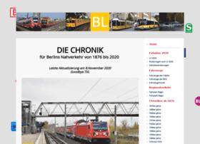 berliner-linienchronik.npage.de
