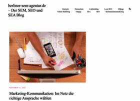berliner-sem-agentur.de