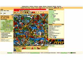 berliner-stadtplan.com