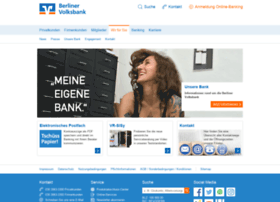 berliner-volksbank-blog.de