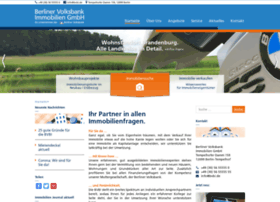 berliner-volksbank-immobilien.de