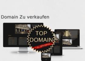 berliner-website.de