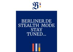 berliner.de