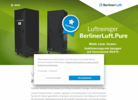 berlinerluft.de