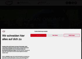 berlinfifafanfest.com