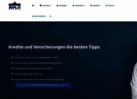 berlinfinanz24.de