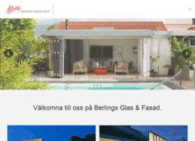 berlings-glas.se
