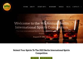 berlininternationalspiritscompetition.com
