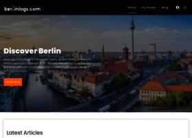 berlinlogs.com