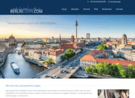 berlinlohn.com