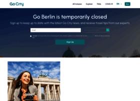 berlinpass.com