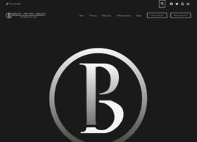 berlinpatten.com