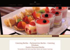 berlins-catering.de