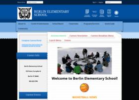 berlinschool.org