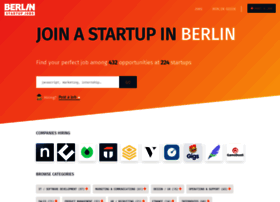berlinstartupjobs.com