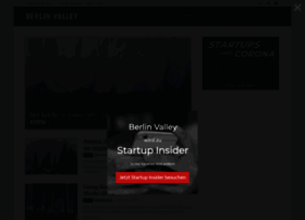 berlinvalley.com