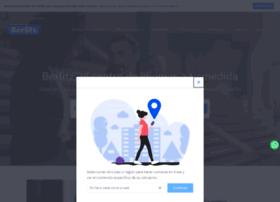 berlitz.com.co