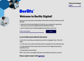 berlitzdigital.com