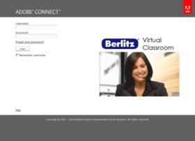 berlitzresearch.adobeconnect.com