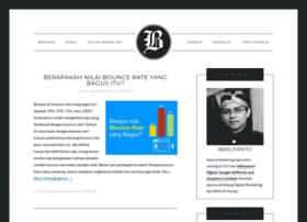 berliyanto.com