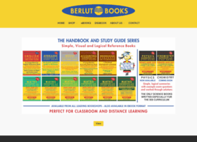 berlutbooks.co.za