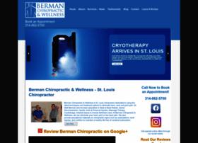 bermanchiropractic.com
