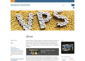 bermanhosting.wordpress.com