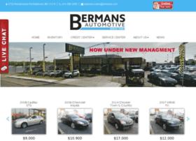 bermans.com