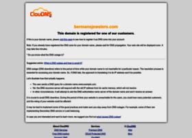 bermansjewelers.com
