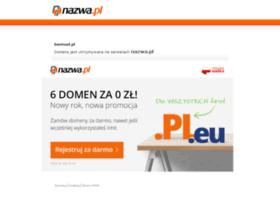 bermud.pl
