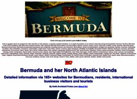 bermuda-online.org