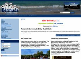 bermudabridge.com