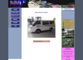 Bermudacars.com