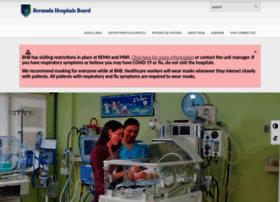 bermudahospitals.com