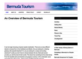 bermudatourism.org