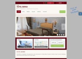 berna.hotelinfirenze.com